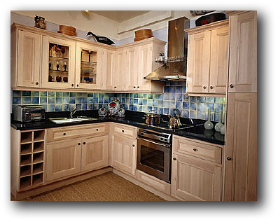 Carpentry Services in Doncaster